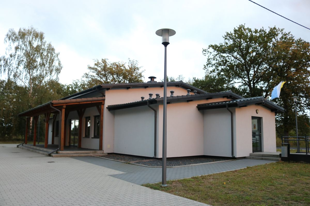swietlica-cicha-gora (1)