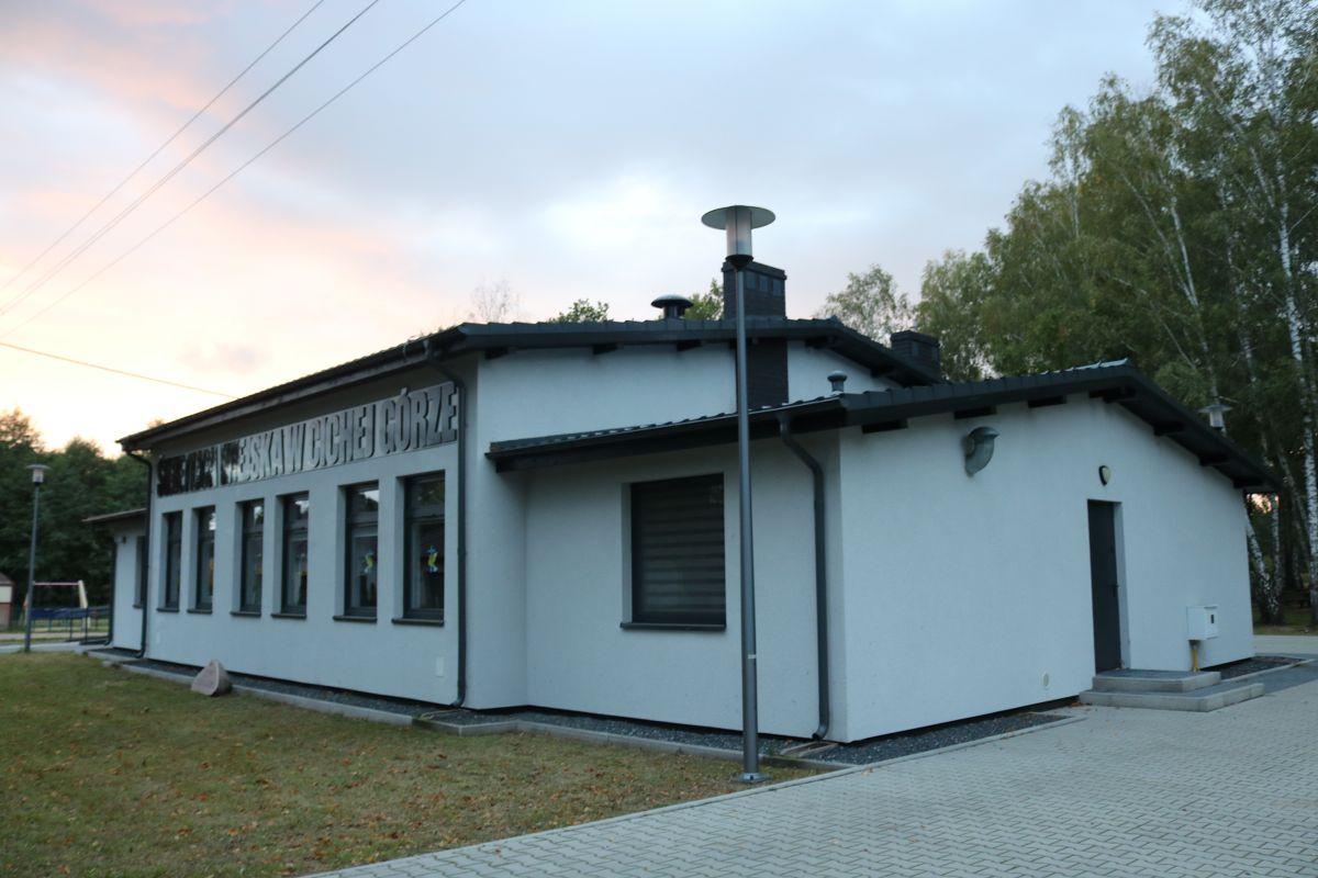 swietlica-cicha-gora (2)