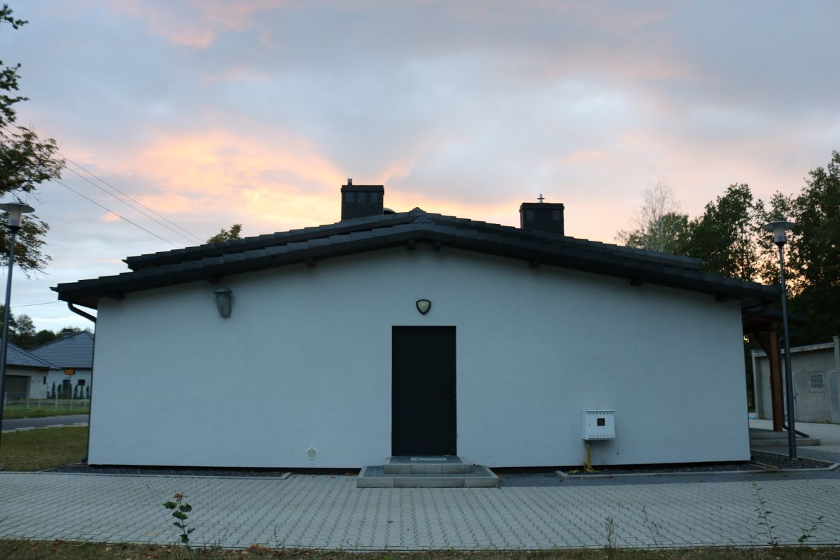 swietlica-cicha-gora (3)