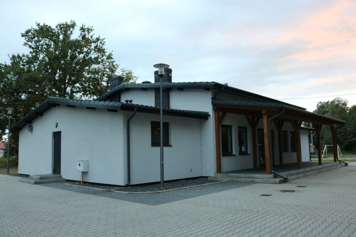 swietlica-cicha-gora (4)