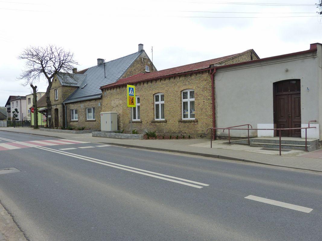 swietlica-jastrzebsko