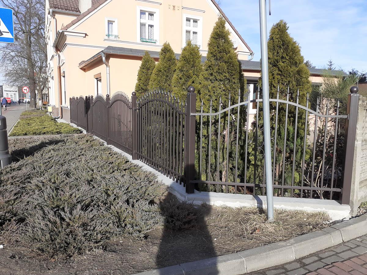 poznanska 35 (1)