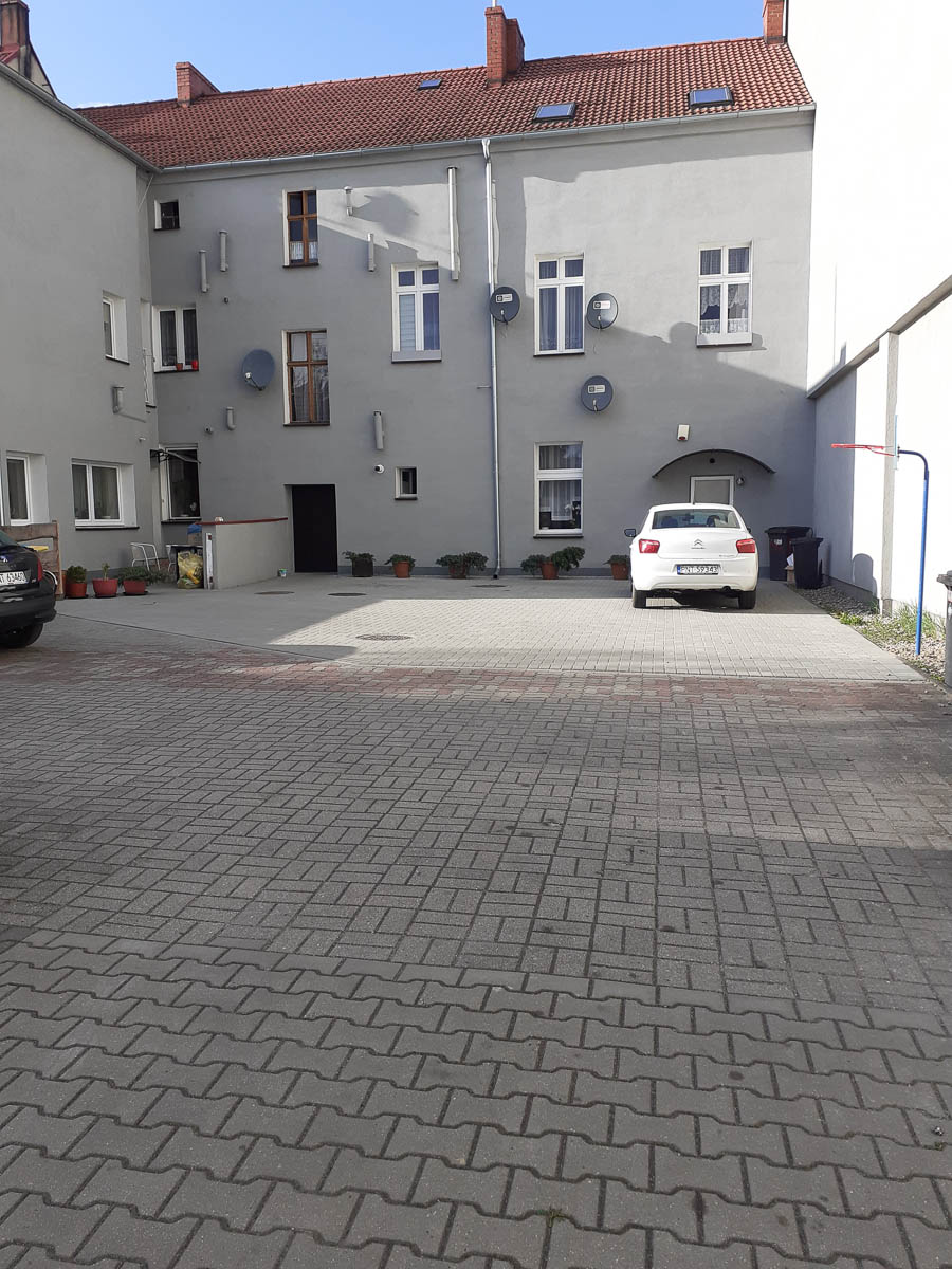 poznanska8 (4)