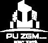 logo-white-zgm